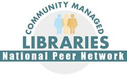 Community Managed Libraries National Peer Network